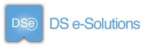 DS e-Solutions